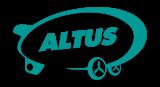 Sterowce ALTUS